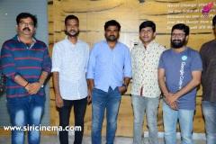 Parmandayya-Sishyula-Katta-3d-Movie-Teaser-launch-By-Director-Maruthi-5