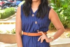 Pavani-Gangireddy-New-Photos-1