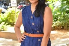 Pavani-Gangireddy-New-Photos-10