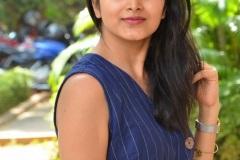 Pavani-Gangireddy-New-Photos-12