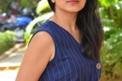 Pavani-Gangireddy-New-Photos-13