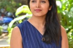 Pavani-Gangireddy-New-Photos-15