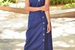 Pavani-Gangireddy-New-Photos-2