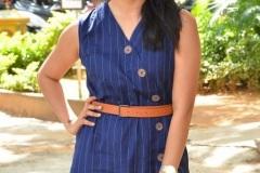 Pavani-Gangireddy-New-Photos-8