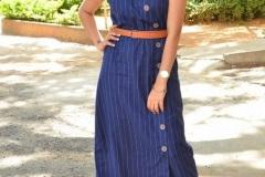 Pavani-Gangireddy-New-Photos-9