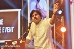 Pawan-Kalyan-Latest-Photos-10