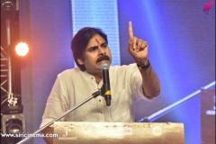 Pawan-Kalyan-Latest-Photos-11
