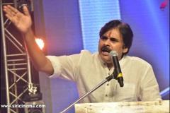 Pawan-Kalyan-Latest-Photos-12