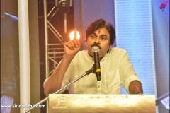 Pawan-Kalyan-Latest-Photos-13