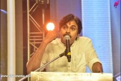Pawan-Kalyan-Latest-Photos-14