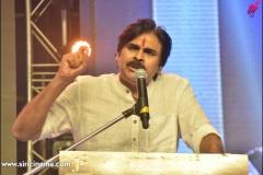 Pawan-Kalyan-Latest-Photos-15