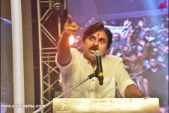 Pawan-Kalyan-Latest-Photos-17