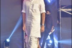 Pawan-Kalyan-Latest-Photos-6