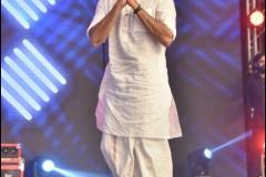 Pawan-Kalyan-Latest-Photos-7