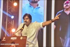 Pawan-Kalyan-Latest-Photos-9