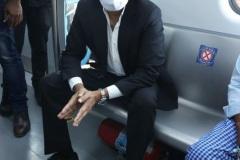 Pawan-Kalyan-travels-in-Metro-13