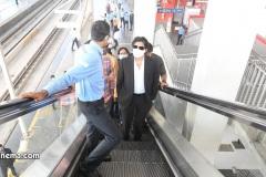 Pawan-Kalyan-travels-in-Metro-7