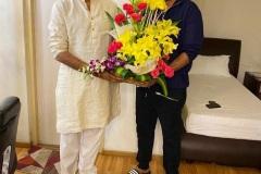 pawankalyan-garu-wished-Bheeshma-team-5
