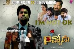 Pichodu-Movie-Release-on-November-22-2