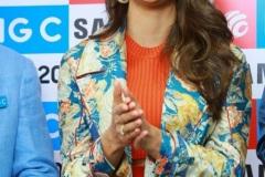 Pooja-Hegde-latest-photos-10