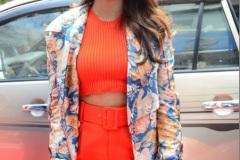 Pooja-Hegde-latest-photos-4