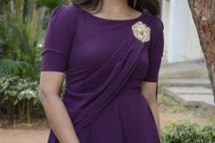 Pooja-Jhaveri-New-Photos-1