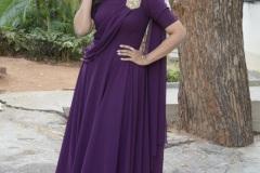 Pooja-Jhaveri-New-Photos-10