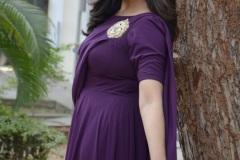 Pooja-Jhaveri-New-Photos-15
