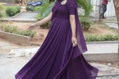 Pooja-Jhaveri-New-Photos-16