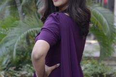Pooja-Jhaveri-New-Photos-18