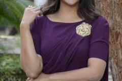 Pooja-Jhaveri-New-Photos-3