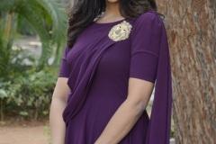 Pooja-Jhaveri-New-Photos-4
