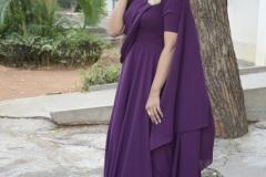 Pooja-Jhaveri-New-Photos-5