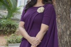Pooja-Jhaveri-New-Photos-6