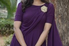 Pooja-Jhaveri-New-Photos-7