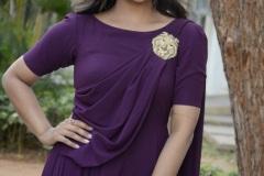 Pooja-Jhaveri-New-Photos-8