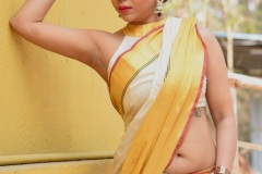 Pooja-Poddar-New-Photos-10
