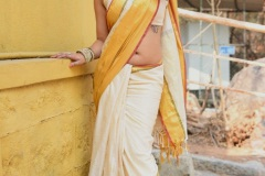 Pooja-Poddar-New-Photos-13