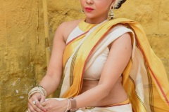 Pooja-Poddar-New-Photos-15