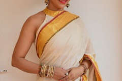 Pooja-Poddar-New-Photos-2