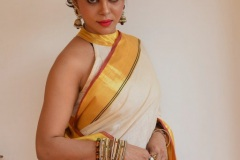 Pooja-Poddar-New-Photos-4