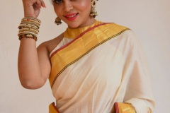Pooja-Poddar-New-Photos-5