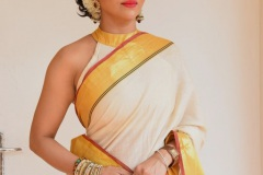 Pooja-Poddar-New-Photos-7