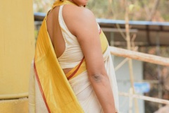 Pooja-Poddar-New-Photos-8