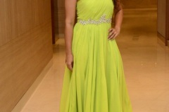 Pooja-Ramachandran-New-Photos-1