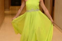 Pooja-Ramachandran-New-Photos-12