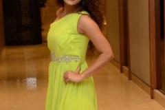 Pooja-Ramachandran-New-Photos-14