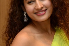 Pooja-Ramachandran-New-Photos-17