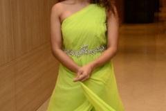 Pooja-Ramachandran-New-Photos-18