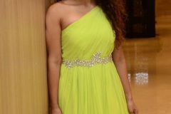 Pooja-Ramachandran-New-Photos-2